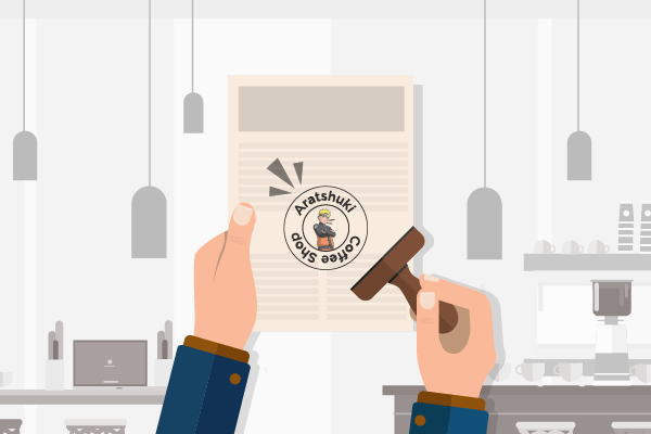 Adakah Perlindungan Hukum atas Merek yang Belum Terdaftar?