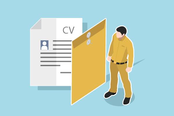 Langkah Jika Ingin Daftar CPNS Tetapi Tergabung Keanggotaan Parpol