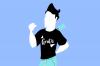 Legalkah Mencetak Logo Bahasa Pemrograman pada Barang Dagangan?