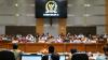Panja RUU PKS Bakal Libatkan Komisi III Bahas Pasal Pemidanaan