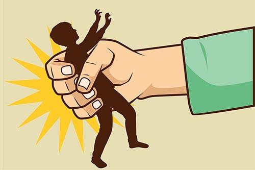 Apakah Termasuk KDRT Jika Istri Stres Akibat Ulah Suami?