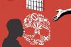 Apa Bedanya 4 Hak 'Sakti' Presiden: Amnesti, Abolisi, Grasi, dan Rehabilitasi?