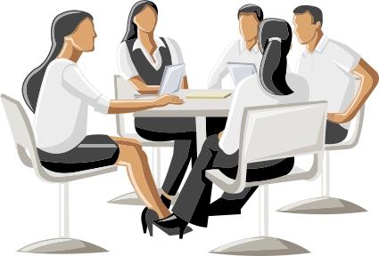 Dapatkah Siswa Prakerin Menggantikan Karyawan Biasa?