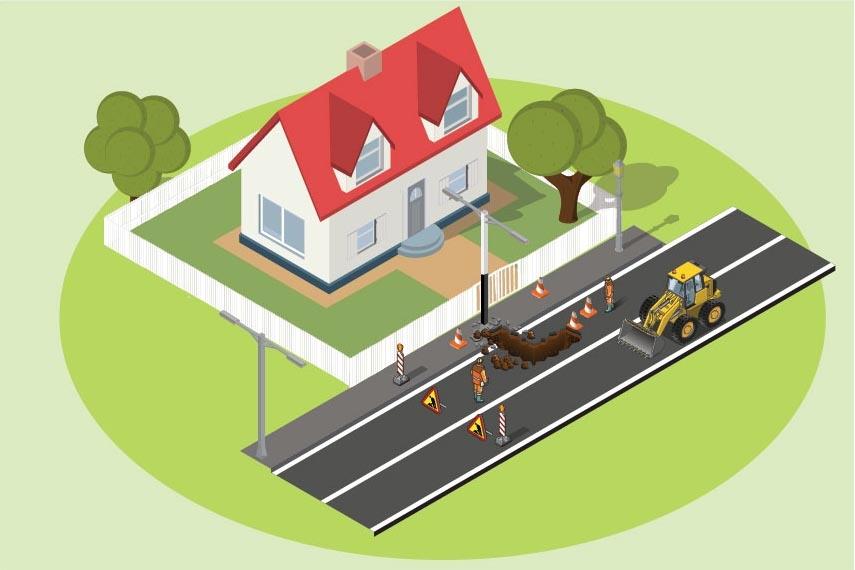 Dasar Hukum Tarif Listrik untuk Keperluan Rumah Tangga