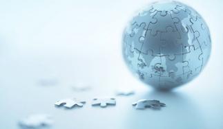 Mengatasi Perubahan Lanskap Perpajakan Secara Global