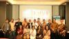 Pro Bono Focus Group Discussion (Ketiga)