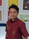 Arasy Pradana A. Azis, S.H., M.H.