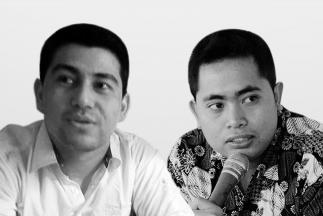 Constitutional Question dan Peraturan Daerah yang Bermasalah Oleh: Timothée K. Malye & Mochamad Adib*)
