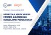 Membedah Aspek Hukum Merger, Akuisisi dan Konsolidasi Perusahaan