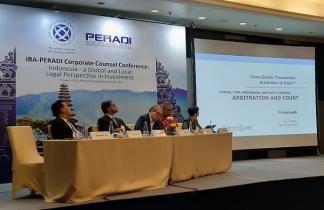 Ini 4 Perbedaan GDPR dan Perlindungan Data Pribadi di Indonesia