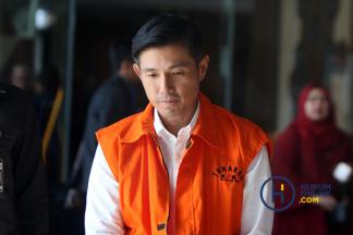 Status JC Terdakwa Korupsi Ini Ditolak Jaksa, Tapi Diterima Hakim