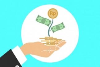 Menyoal Legalitas dan Risiko Investasi Emas Digital