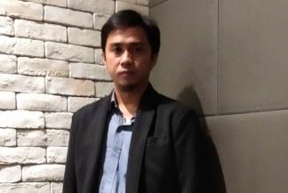 """Menyelami Frasa """"Relasi Kuasa Dalam Kekerasan Seksual"""" Oleh: Riki Perdana Raya Waruwu*)"""
