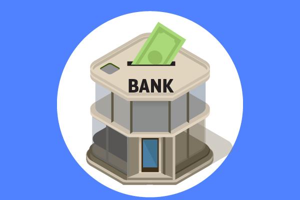 Simpanan Nasabah di Bank, Milik Siapa?