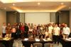 "Pelatihan Intensif 2 Hari Hukumonline 2018 ""Teknik Penyelesaian Sengketa Hubungan Industrial & Metode Penyusunan Berkas Perkara di Pengadilan Hubungan Industrial (Angkatan ke VII)"" Selasa-Rabu (24-25/09/2019), Fraser Place - Setiabudi, Jakarta"