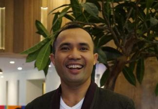 Tindak Pidana Elektronik Miskin Solusi Oleh: Yulianus Soni Kurniawan*)