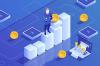 Pemerintah Siapkan Stranas Ekonomi Digital Tuntaskan Peta Jalan e-Commerce