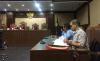 Soal Gugatan Polusi Udara, LBH Jakarta Berharap Selesai di Tahap Mediasi