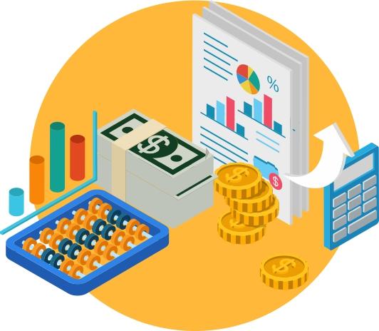 Besaran Investasi Asing di Start Up Berbasis Software