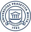 International Business Law Program Universitas Prasetiya Mulya