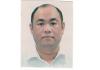 Dr. Rio Christiawan, S.H., M. Hum., M.Kn.