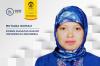 Urgensi Pemindahan Ibukota Negara Oleh: Mutiara Hikmah*)
