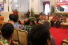 Konferensi Nasional Hukum Tata Negara ke-VI