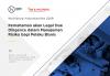 Pemahaman akan Legal Due Diligence dalam Manajemen Risiko bagi Pelaku Bisnis