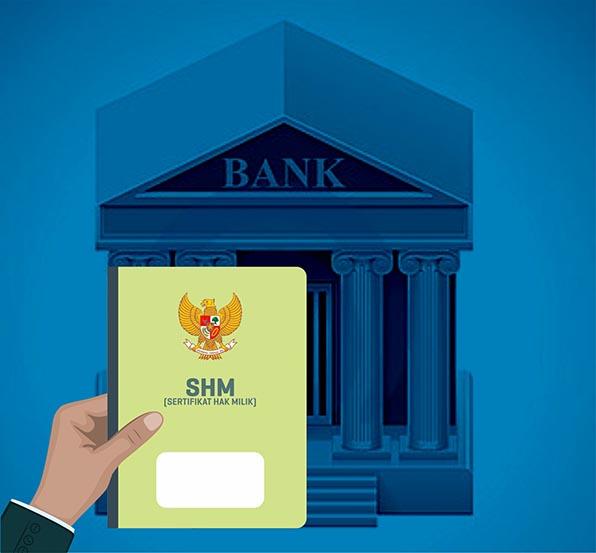 Mekanisme Pendaftaran Hak Tanggungan Secara Elektronik
