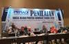 76 Advokat Senior Jadi Penilai Hasil Ujian Advokat Peradi 2019