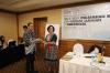 Workshop Hukumonline 2019: Seluk Beluk Perjanjian Kredit dan Hukum Jaminan di Indonesia, Kamis (17/10/19). Foto: Hukumonline.com