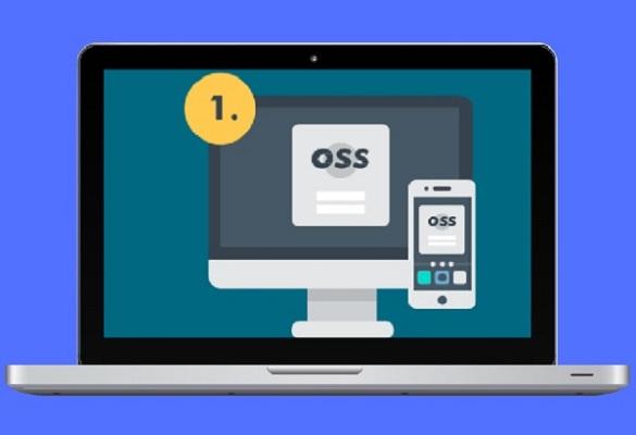 Mengevaluasi Pelaksanaan OSS