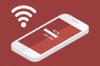 3 Menteri Teken Aturan Bersama Perangi Ponsel Ilegal