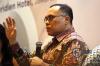 Prof. Hikmahanto Juwana - Guru Besar Fakultas Hukum Universitas Indonesia
