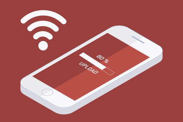 Daur Ulang Nomor Ponsel yang Merugikan Pengguna Lama
