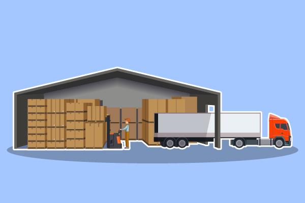 Tanggung Jawab Perusahaan Shipping Atas Rusaknya Barang Kiriman