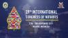 Ribuan Peserta Ramaikan Kongres Internasional Notaris ke-29