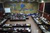 Baleg DPR Ingatkan Pembentukan Lembaga Legislasi Pemerintahan