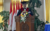 Prof. Fauzie Hasibuan: Penerapan Asas Kebebasan Berkontrak di Indonesia Harus Menekankan Keadilan