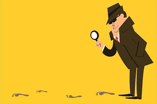 Investigasi Maladministrasi atas Prakarsa Sendiri oleh Ombudsman