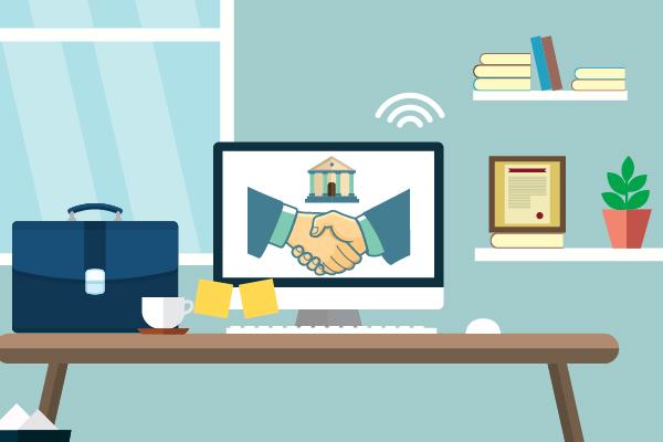 Jika Lapak Online Shop Ditutup Sepihak oleh Marketplace