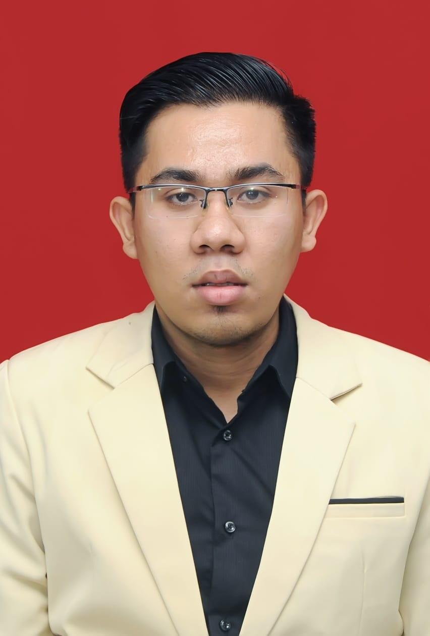 Adv. Saur Oloan Hamonangan Situngkir, SH., MH., CLA., CIL., CPL.