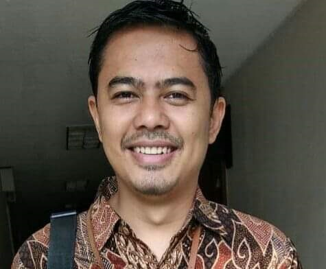 Adv. Agus Candra Suratmaja, S.P., S.H.