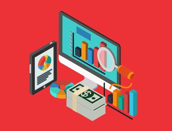 Apa Benar Penjual di E-Commerce Harus Berizin Usaha?