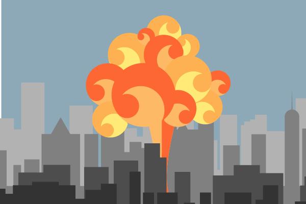 Proses Deradikalisasi untuk Mencegah Terorisme