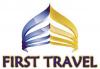 Para Jamaah Korban First Travel Galang Bantuan Internasional