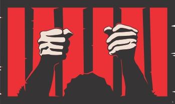 Apakah Mencuri dari Instansi Pemerintahan Termasuk Korupsi?