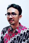 Arif Maulana, S.H., M.H.