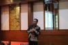 Dr. I Gusti Ketut Astawa, S.Sos., M.M