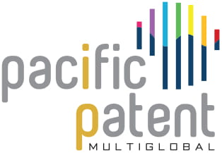 Pacific Patent Multiglobal